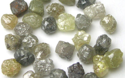 4 Facts About Industrial Grade Diamonds