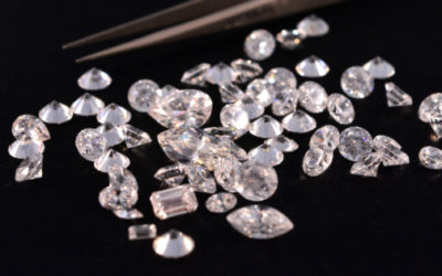 An Overview of Diamond Polishing Tools