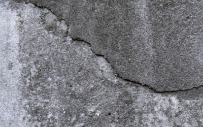 5 Steps that You Should Undertake Before Polishing Your Concrete Surfaces