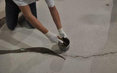 5 Tips On Concrete Polishing To Increase Profits